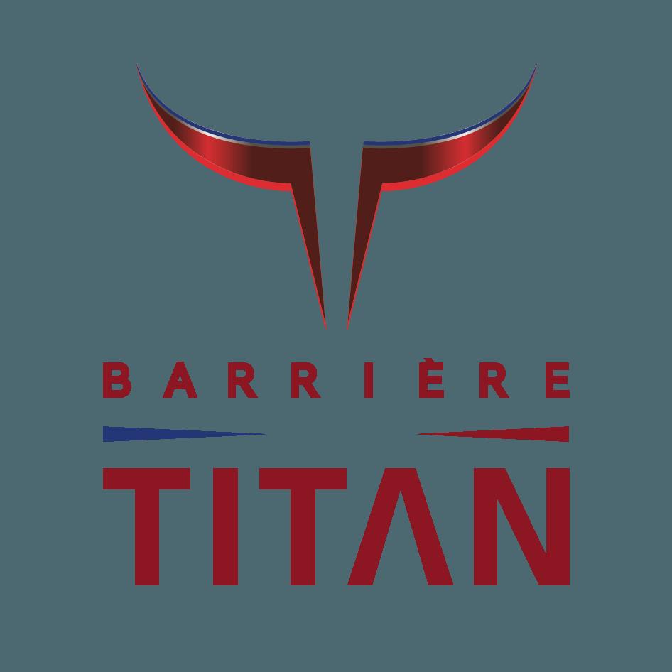 Barrière Titan - anti attentat, anti véhicule bélier